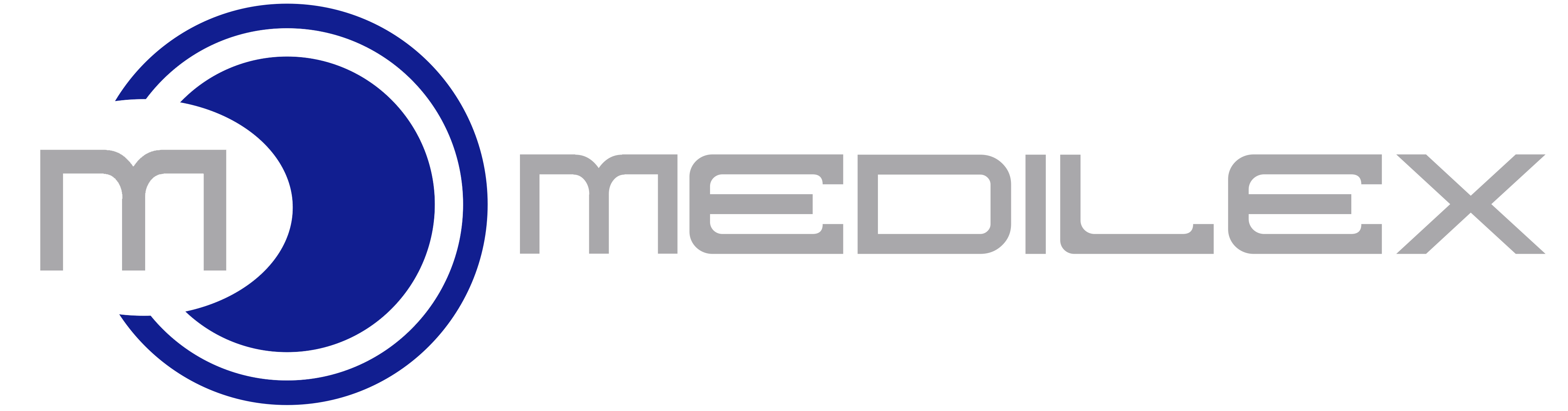 Medilex